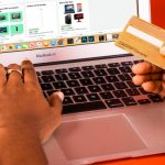 7 Spending Tips That Can Save You Thousands of Dollars