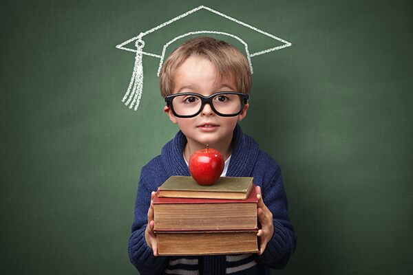 Best College Savings Tips for Parents Getting a Late Start