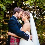 Money-saving tips for planning your wedding