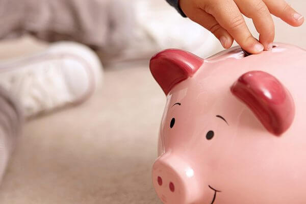 The Importance of Good Money Management