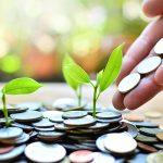 10 Important Benefits of Saving Money
