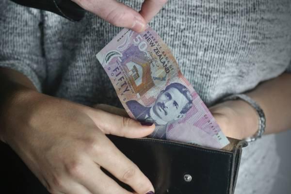 4 Benefits of Using Online Savings Accounts