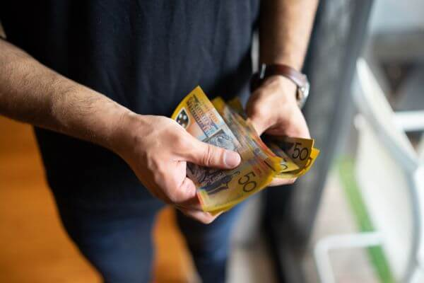 3 Tips for Saving Money in Your 20s